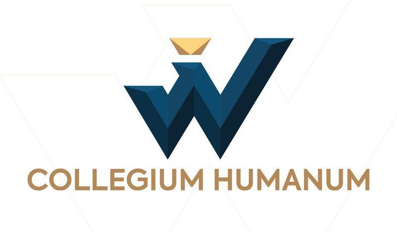 collegium humanum