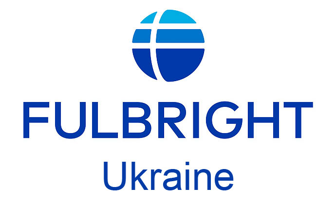 Read more about the article Розпочато прийом заявок для участі у Програмі імені Фулбрайта!