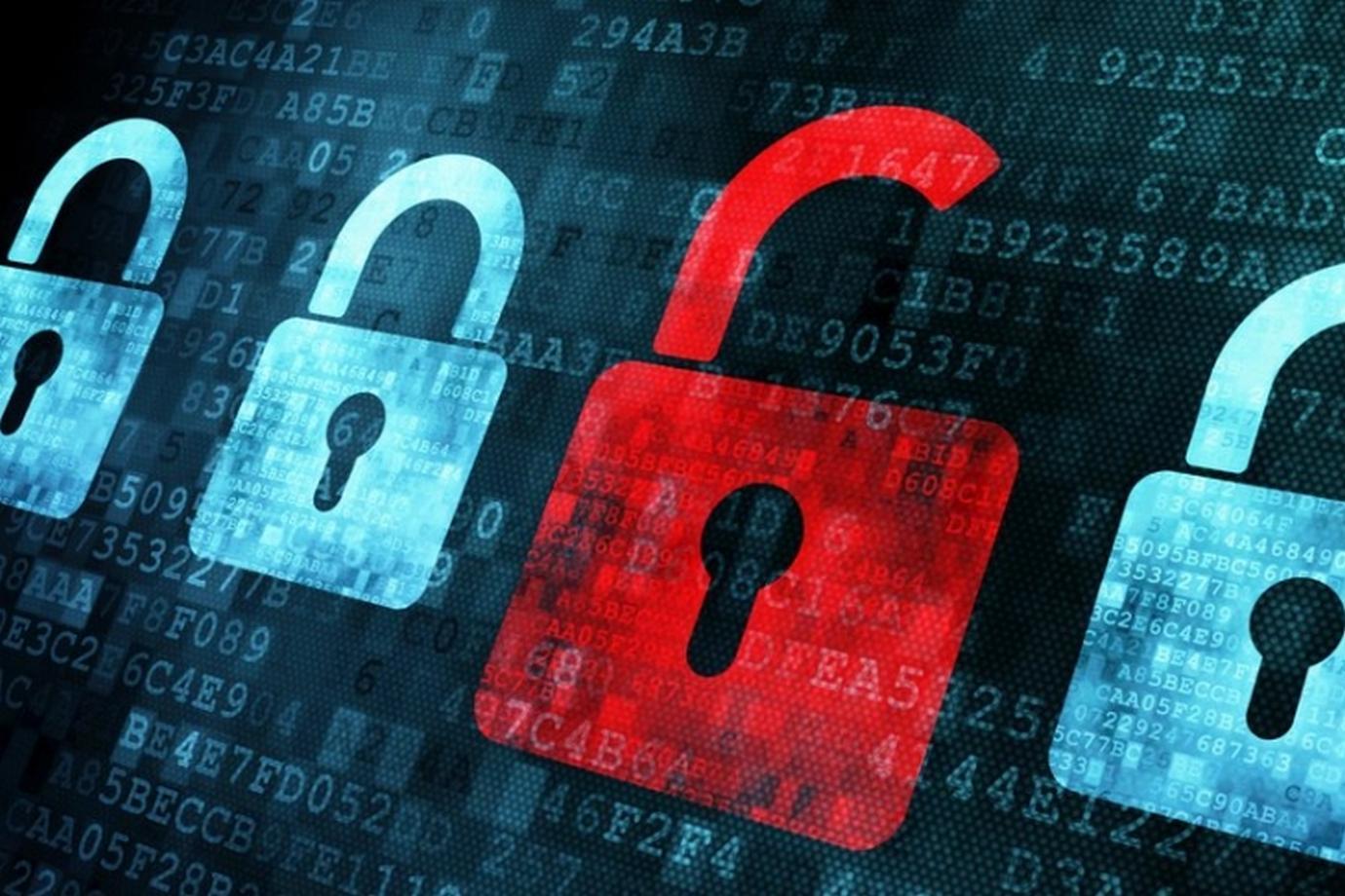 День кібербезпеки в закладах вищої освіти України