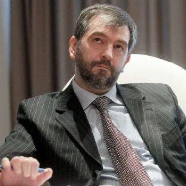 Алякін Олексій Олександрович